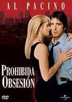 Al pacino prohibida obsesi%c3%b3n dvd peliculasdelrio