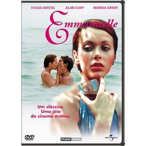 Emmanuelle dvd peliculasdelrio