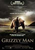 Grizzly man el hombre oso dvd peliculasdelrio