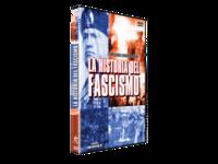 La historia del fascismo dvd peliculasdelrio