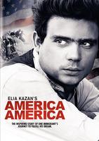 America america dvd peliculasdelrio