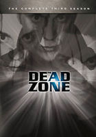The dead zone temporada 3 dvd peliculasdelrio