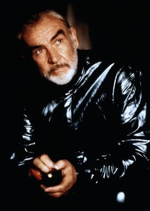 Sean connery trilogia dvd peliculasdelrio