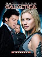 Battlestar galactica temporada 4 dvd peliculasdelrio
