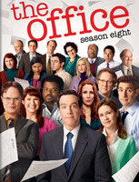 The office season 8 dvd peliculasdelrio