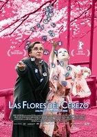 Las flores del cerezo dvd peliculasdelrio