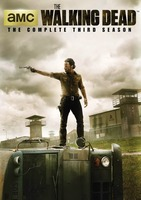 The walking dead temporada 3 dvd peliculasdelrio