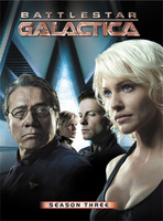 Battlestar galactica temporada 3 dvd peliculasdelrio