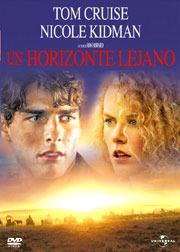 Un horizonte lejano dvd peliculasdelrio