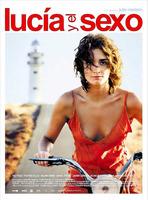 Lucia y el sexo paz vega dvd peliculasdelrio
