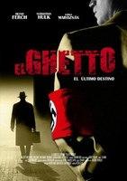 El ghetto dvd peliculasdelrio