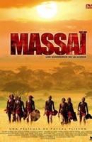 Masai los guerreros de la lluvia
