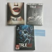 True blood temporadas 1 2 y 3 dvd peliculadelrio