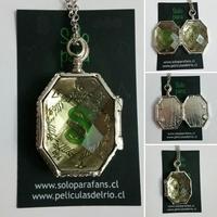 Horcrux harry potter peliculasdelrio soloparafans