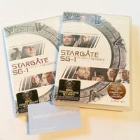 Stargate sg 1 temporadas 9 y 10 peliculasdelrio.cl