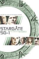 Stargate sg1 temporada 3 dvd peliculasdelrio