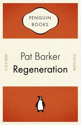 regeneration by pat barker in depth Buy a cheap copy of regeneration book by pat barker regeneration, one in pat barker's series of novels confronting the psychological effects of world war i, focuses on treatment methods.