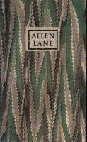 Allenlane cover
