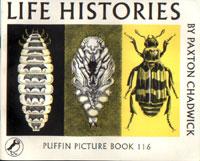 Lifehistories