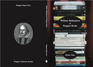 Shakespeare_in_penguin
