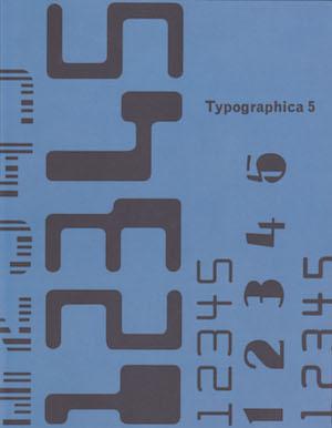 Typographica5
