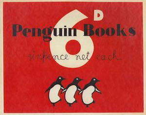 Penguinbooks6d