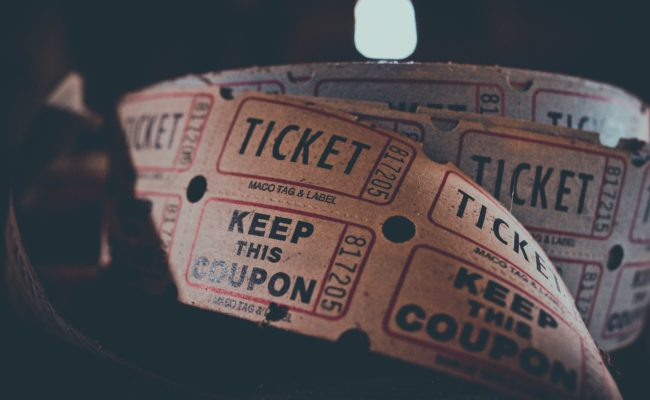 Go To 30 Movies A Month For The Price Of One Movie With MoviePass | The Penny Pincher