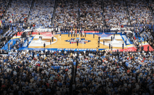 Final Four March Madness Deals That Are All Winners | The Penny Pincher