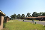 Small_properties_6-19-09_190