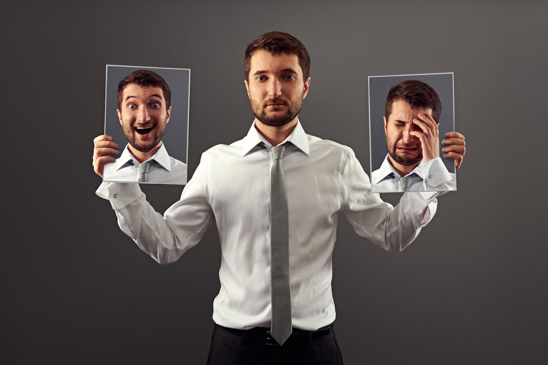 Как вшопе из негатива сделать