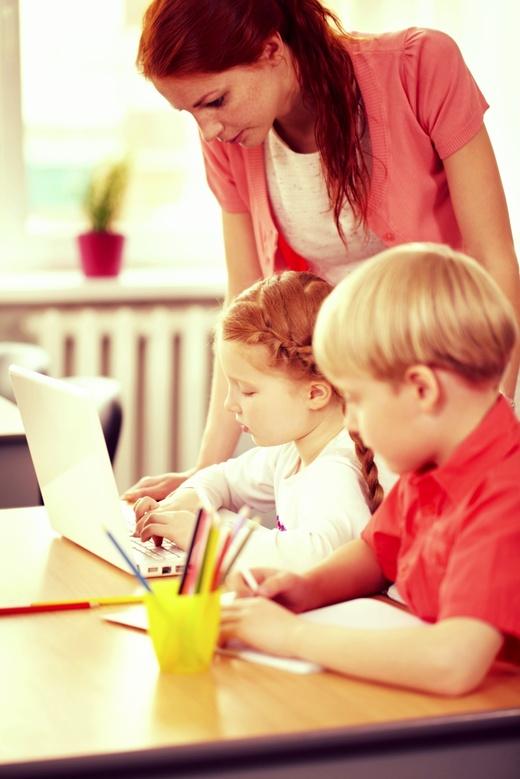From teacher to edtech startup