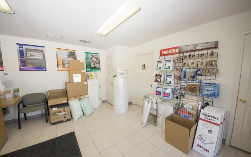 San Antonio Self Storage - Photo 3