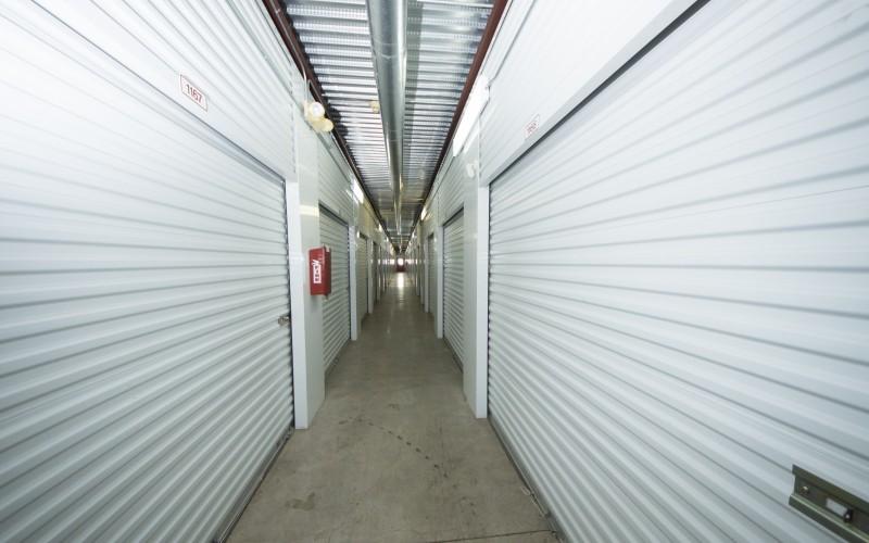 San Antonio Self Storage - Photo 7