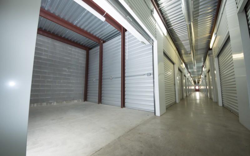 San Antonio Self Storage - Photo 8