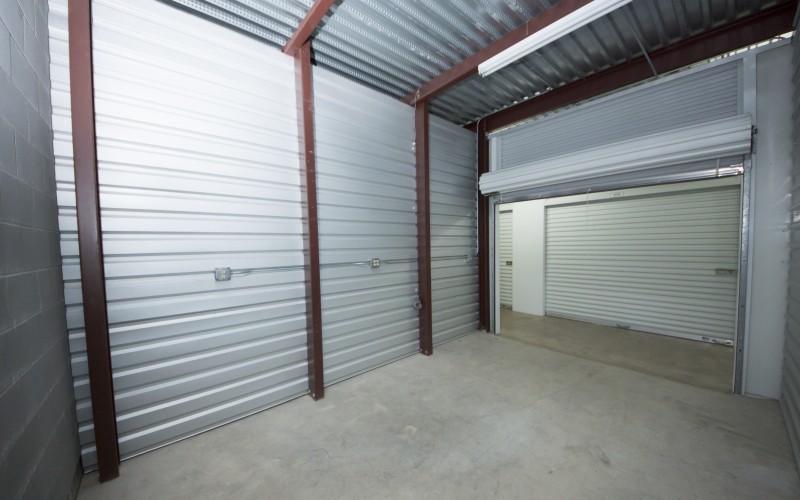San Antonio Self Storage - Photo 9
