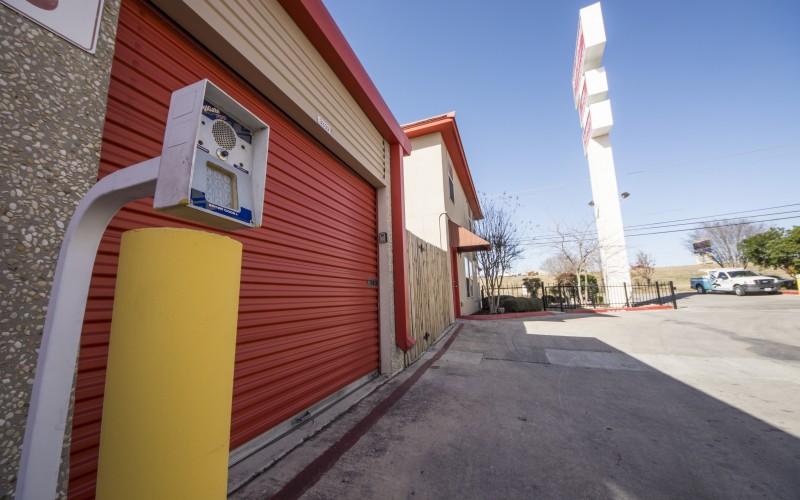 San Antonio Self Storage - Photo 10