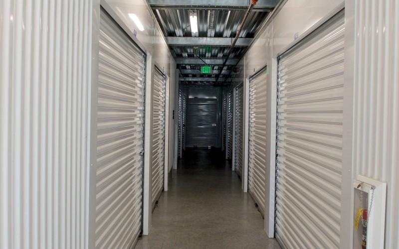 The Eastlake Self Storage - Photo 5