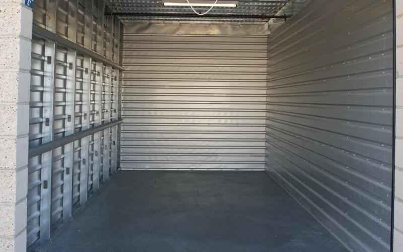 The Eastlake Self Storage - Photo 6