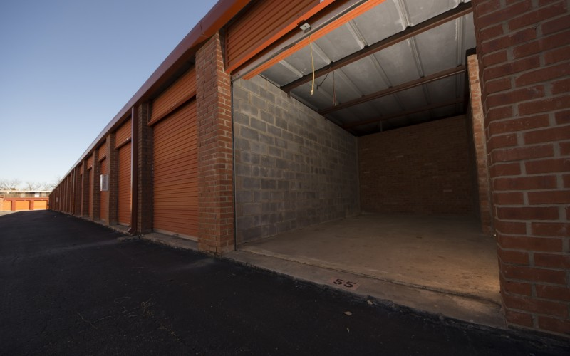San Pedro Self Storage - Photo 5