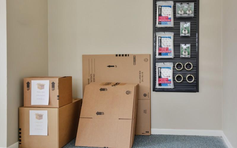 Lockaway Storage - Ben White - Photo 6