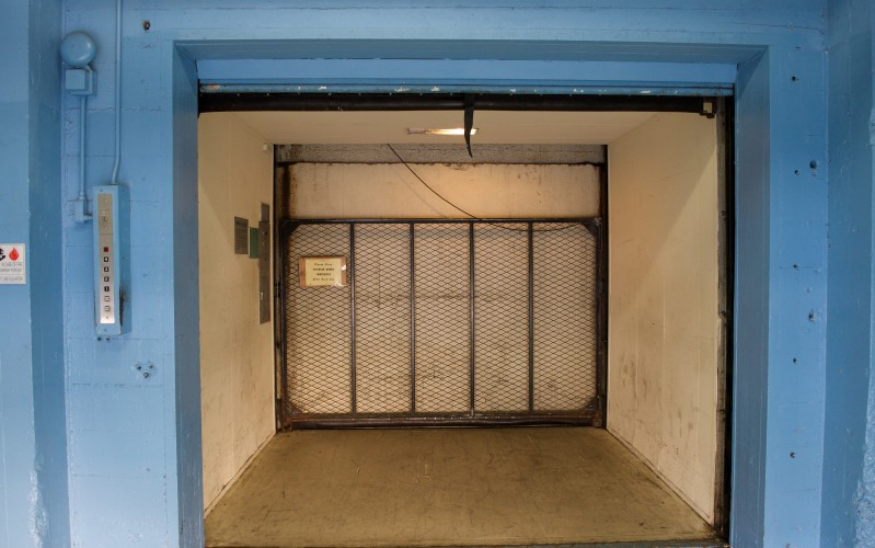 Ballpark Self Storage - Photo 5