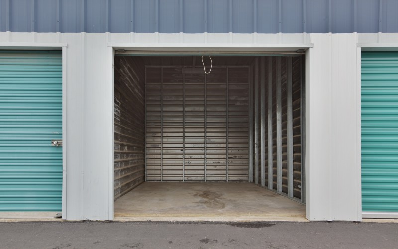 Storage Kings of South Congress - Photo 2