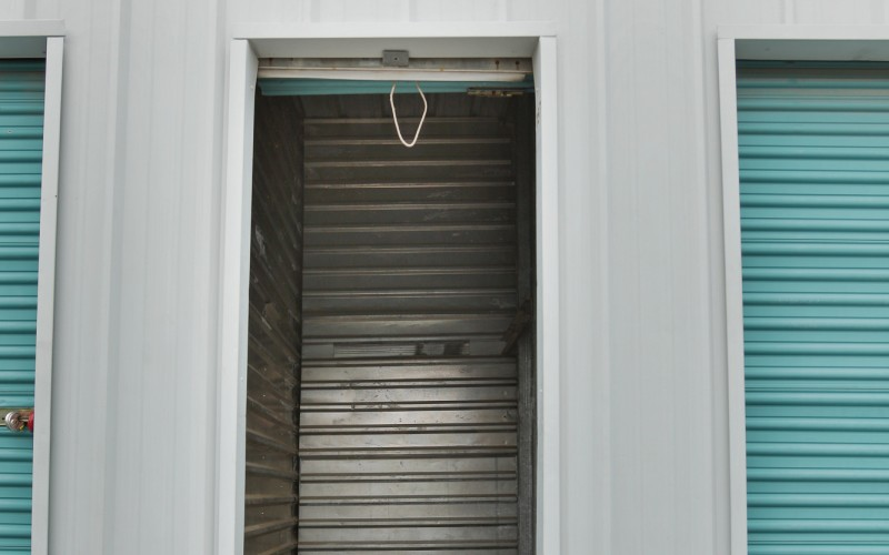 Storage Kings of South Congress - Photo 4