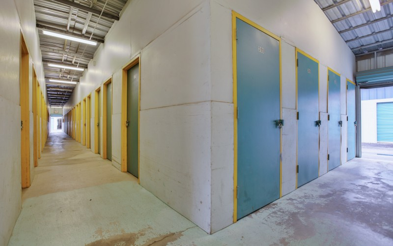 Storage Kings of South Congress - Photo 6