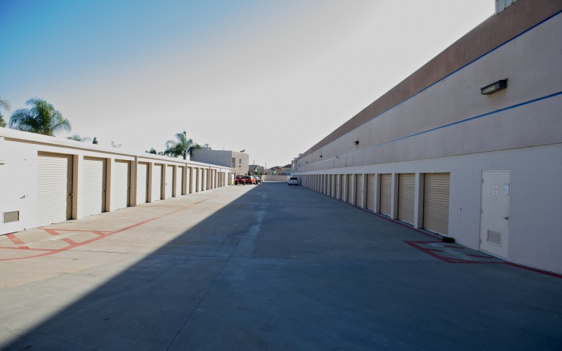 Smart Self Storage of Eastlake - Photo 5