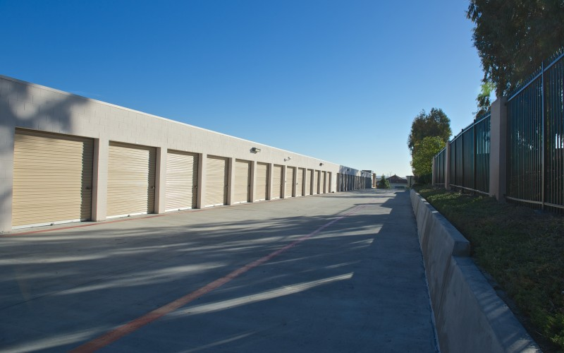 Smart Self Storage of Eastlake - Photo 7