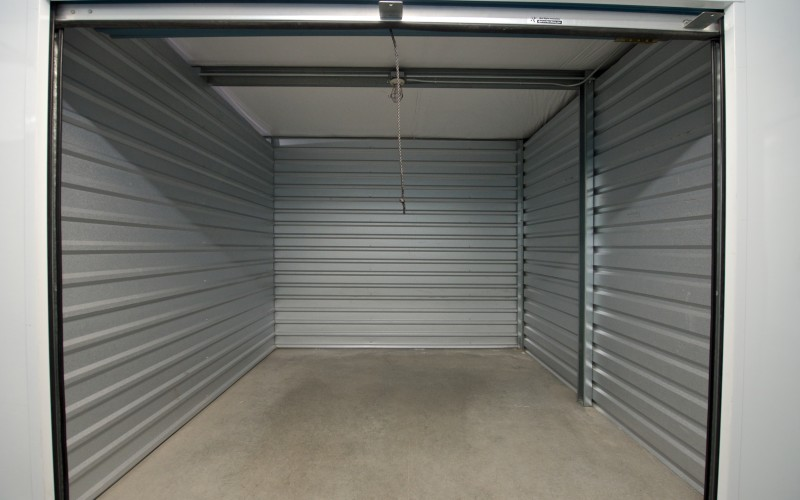 Smart Self Storage of Eastlake - Photo 10