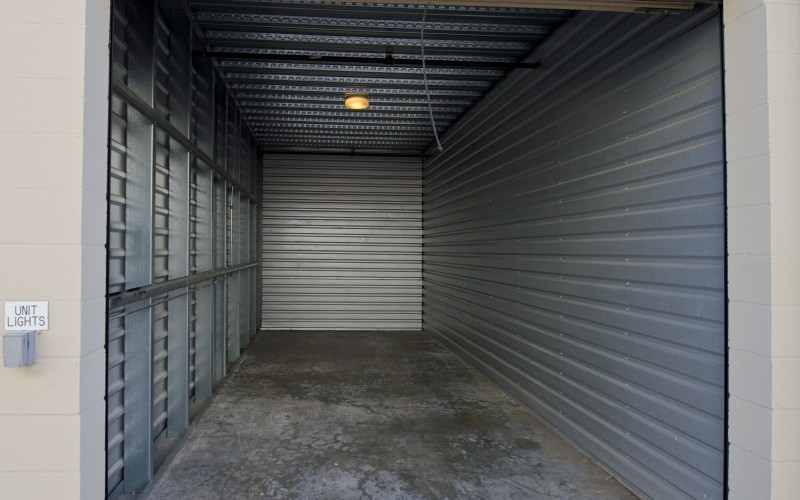 Jamacha Point Self Storage - Photo 3