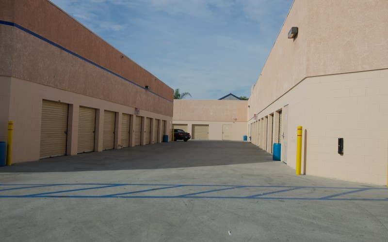 Otay Mesa Self Storage - Photo 5