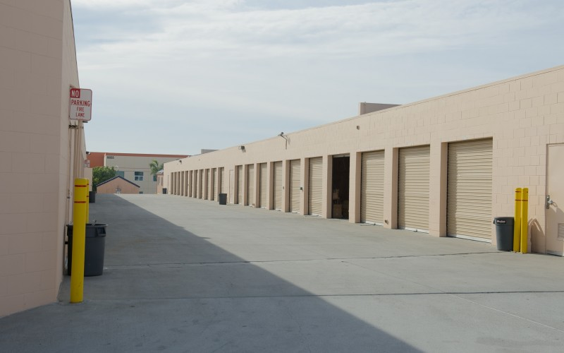Otay Mesa Self Storage - Photo 8